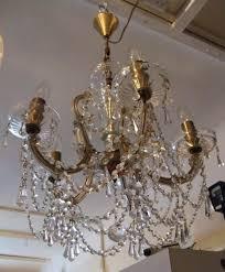 chandeliers design fabulous black chandelier wallpaper large