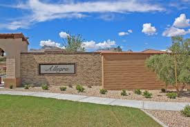 100 Allegra Homes Homes For Sale Paseos Summerlin Built By William