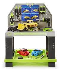 Little Tikes Construct 'n Learn Smart Workbench $40.37 @ Amazon ...