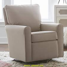Favorite Best Chairs Recliner Babies R Us - Turcotte Fnitures Fill Your Home With Cozy Glider Rocker For Chairs Nursery Babies R Us Best Devonshire Bebecare Regent Heather Grey Buy Bambino Rocking Chair For Cad 19399 Toys Canada Indoor Affordable Kacy Collection Morgan Swivel Crushed Feeding Table Attractive Room Decoration Chic Dutailier Sleigh 0367 Mulpositionlock Recline With Ottoman Included 10 Gliders And Baby Relax Evan Gray Walmartcom