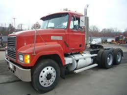 1998 Mack Ch613 Dump Truck, Mack Roll Off Trucks For Sale | Trucks ... 1998 Mack Ch613 Dump Truck Roll Off Trucks For Sale 2018 Mack Gu713 Rolloff Truck For Sale 572122 Ceec Sale Mini Foton Roll On Off Truck Youtube Intertional 7040 New 2019 Lvo Vhd64f300 7734 7742 Used 2012 Peterbilt 386 In 56674 Cable Garbage And Parts Hook Gr64b 564546 Hx Ny 1028