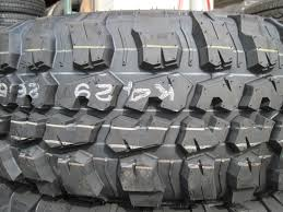 Tires 235 85 R16 Truck 85r16 Cheap Craigslist - Astrosseatingchart Favorite Lt25585r16 Part Two Roadtravelernet Cooper Discover At3 Tirebuyer 2657516 Tires Tacoma World Lifted Hacketts Discount Tyres Picture Gallery 2013 Toyota Double Cab On 26575r16 Youtube 2857516 Vs 33 Performance 4x4earth Grizzly Grip Your Next Tire Blog Consumer Reports Titan Light Truck Cable Chain Snow Or Ice Covered Roads Ebay Set Of 4 Firestone Desnation At Truck Tires Lt