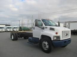 CHEVROLET MED & HEAVY TRUCKS FOR SALE 1993 Chevrolet Kodiak Truck Cab And Chassis Item Db6338 2006 Chevy 4500 Streetlegal Monster Truck Photo Image Chevrolet Trucks For Sale 2003 Chevy C4500 Regular Cab 81l Gas 35 Altec 1995 Atx Equipment 1996 Dump At9597 Sold March Mediumduty To Be Renamed Silverado Pickup By Monroe Rear 1991 Flatbed Ag9179 Au 6500 Tow 2010 Sema Show Custom What Power Looks Like Lifted Trucks Pinterest Cars Vehicle