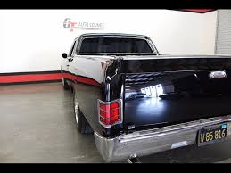 1967 Chevrolet El Camino For Sale In Rancho Cordova, CA | Stock ... 1956 Ford F100 Custom Cab For Sale In Rancho Cordova Ca Stock 1972 Chevrolet C10 1979 Dodge Other Pickups Trophy Truck Midatlantic Transport Inc Md Rays Photos 1967 El Camino 2003 Ram 3500 59 Cummins Diesel 4x4 1 Owner 6 Speed Manual Concrete Pouring Project Mixing Trucks Diy Home Garden 1973 Gmc Sierra 1500 103165 American Simulator Video 1174 California To