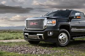 Reichard Buick GMC Truck Superstore | Dayton, OH Truck Dealer ...