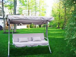 Patio Swings With Canopy Replacement by 31 Best Outdoor Hammocks And Swings Images On Pinterest Hammocks