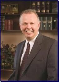 President of OC Home Bank Steven Brady to Give Economic Forecast