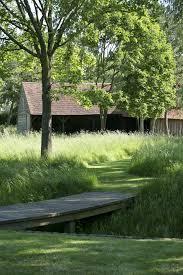 Marcus Barnett The Architectural Garden Arkitexture Article