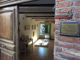 chambre d hote torreilles chambres d hôtes la vieille demeure chambres d hôtes à torreilles