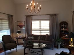 Prosource Tile And Flooring by Pro Source Flooring For A Traditional Family Room With A Area Rugs