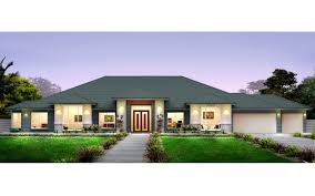House Designs Australia Nsw - Home Pattern House Plan Modern Beach Designs Victoria All About House Australian Home Aloinfo Aloinfo New Homes For Sale In Australia Brick House Designs Australia Interior4you Barn Style Zone Curved Roof Kerala Design And Floor Plans Sensational Waterfront Image Concept M4003 Architectural Builders Perth Celebration Impressive Ideas In Prebuilt Residential Prefab Homes Factorybuilt Dixon Prices