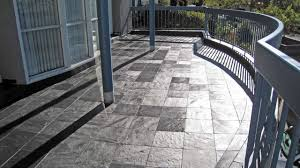 Exterior Floor Tiles Texture Design UK - YouTube Tiles Exterior Wall Tile Design Ideas Garden Patio With Wooden Pattern Fence And Outdoor Patterns For Curtains New Large Grey Stone Patio With Brown Wooden Wall And Roof Tile Ideas Stone Designs Home Id Like Something This In My Backyard Google Image Result House So When Guests Enter Through A Green Landscape Enhancing Magnificent Hgtv Can Thi Sslate Be Used