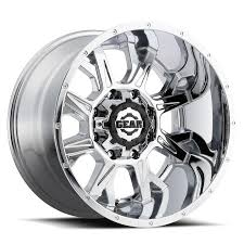 GEAR ALLOY — Gear Alloy Wheels Gearalloy Hash Tags Deskgram 18in Wheel Diameter 9in Width Gear Alloy 724mb Truck New 2016 Wheels Jeep Suv Offroad Ford Chevy Car Dodge Ram 2500 On Fuel 1piece Throttle D513 Find 726b Big Block Satin Black 726b2108119 And Vapor D569 Matte Machined W Dark Tint Custom 4 X Bola B1 Gunmetal Grey 5x114 18x95 Et 30 Ebay 125 17 Tires Raceline 926 Gunner Rims On Sale Dx4 Mesh Painted Discount Tire Hot 601 Red Commando Wgear Colorado Diecast