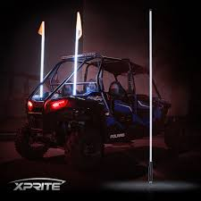 XPRITE 5ft LED Whip Lights White And Flag For Polaris RZR ATV UTV Whips By Wade Rides Magazine Cheap Whip Lights Atv Find Deals On Line At Alibacom China Pole Dancing Led Antenna Sand Flag Light Whips For Nyc Hoopties Buckets Junkers And Clunkers Truck Roundup Safety Allglo Powerless Illumination Amazoncom American Dream Wrapped Whips Pairs 316 Modes Razors Page Of The Dopest Trucks Tag Owner Trokiando 87 Chevy Beautiful Pin Jason Silvera On Pinterest Grabbing Led