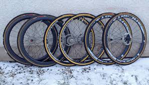 The Wyman Method Of Setting Proper Cyclocross Race Tire Pressure Allseason Tires Vs Winter Tirebuyercom Winter Tires Dunlop Answers To 5 Questions About Snow With Best For 2 Top For Truckssuvs In 2012 Auto123com Eclipse All Season Les Schwab Dicated Snow Radar Detector Laser Jammer Forum What Are The Terrain Tire 2018 China Sunny Mt Radial Suv Rated Auto Express Allterrain Buyers Guide Amazoncom Chains Accsories Parts Automotive Car