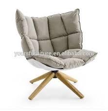 moderne wohnzimmer möbel fiberglas glänzend schwarz schale stuhl esszimmer stuhl für den heimgebrauch auf verkauf buy schale esszimmer stuhl schwarz