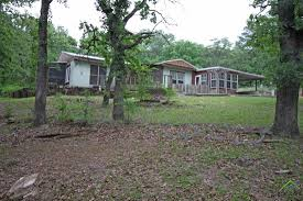 2 Bedroom Houses For Rent In Tyler Tx by 75706 Homes For Sale U0026 Real Estate Tyler Tx 75706 Homes Com