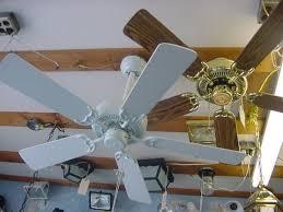 Westinghouse Schoolhouse Ceiling Fan Light Kit by Westinghouse Ceiling Fan Light Kit Lightupmyparty In