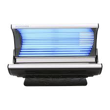 best 25 wolff tanning beds ideas on sterile swabs