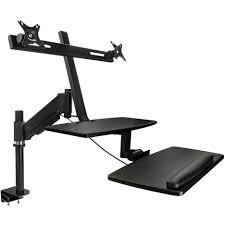Ergotron Lx Desk Mount Notebook Arm by Desks Buy Wall Mounted Desk Wall Mounted Computer Desk Ikea