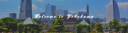 100 Apartments In Yokohama Furnished For Students Sightseeing Business Travelers