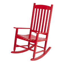 Mainstays Outdoor Wood Slat Rocking Chair - Walmart.com Cloud Mountain Patio Glider Bench Outdoor Cushioned 2 Person Swing Loveseat Rocking Seating Rocker Lounge Chair Brick Red 80 Breezy Porches And Patios Sea Pines 3pc Set Mojave Wicker Patio Fniture Rocking Chair Peardigitalco Front Porch White Chairs House Ideas Door Plus Clopay Value Plus Series Garage Doors Garage Doors 67 Awesome Of Front Porch Designs For Photos Rothstein Home Exterior Makeovers You Have To See Believe Costway Deck Fniture W Cushion Vs Your Design Questions Answered