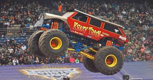 Krazy Train Monster Truck 2018 - Best Train 2018 Hartford Ct February 1112 2017 Xl Center Monster Jam Trucks Roar Back Into Allentowns Ppl The Morning Call Trucks Are Returning To Quincy Raceways Next Month Monster Jam Ldon Moms Aftershock And Marauder Trailer Rocket League Video Dailymotion Roars The Photos Michael Hujsa Bugle Obsver Team Losi Lst2 Monster Truck Xxl Lst Aftershock 1918711549 Remote Control Rc Team Hamilton Hlight 2013 Youtube Losi Truck Rtr Limited Edition Losb0012le Simmonsters