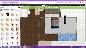 Homestyler Floor Plan Tutorial by Cos U0027è E Come Si Usa Autodesk Homestyler Youtube