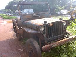 Jeep Willys - Page 16 - Team-BHP 1944 Willys Mb Jeep For Sale Militaryjeepcom 1949 Jeeps Sale Pinterest Willys And 1970 Willys Jeep M3841 Hemmings Motor News 2662878 Find Of The Day 1950 473 4wd Picku Daily For In India Jpeg Httprimagescolaycasa Ww2 Original 1945 Pickup Truck 4x4 1962 Classiccarscom Cc776387 Bat Auctions