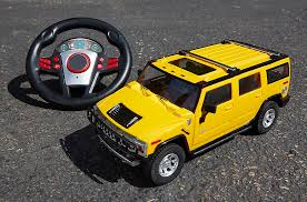 Remote Control (RC) Hummer Truck W/Cool Rims & Lights Hsp Hammer Electric Rc 4x4 110 Truck 24ghz Red 24g Rc Car 4ch 2wd Full Scale Hummer Crawler Cars Land Off Road Extreme Trucks In Mud H2 Vs Param Mad Racing Cross Country Remote Control Monster Cpsc Nikko America Announce Recall Of Radiocontrol Toy Rc4wd 118 Gelande Ii Rtr Wd90 Body Set Black New Bright Hummer 16 W 124 Scale Remote Control Unboxing And Vs Playdoh The Amazoncom Maisto H3t Radio Vehicle Great Wall Toys 143 Mini Youtube Truck Terrain Tamiya 6x6 Axial