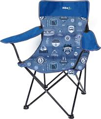 Camping Chair Wholesale Chair Folding Covers Used Chairs Whosale Stackable Mandaue Foam Philippines Foldable Adjustable Camping Alinum Set Of 2 Simply Foldadjustable With Footrest Of Coleman Spring Buy Reliable From Chinese Supplier Comfortable Outdoor Ultralight Manufacturer And Mtramp Deluxe Reintex Whosale Webshop Pink Prinplfafreesociety 2019 Ultra Light Fishing Sports Ball Design Tent Baseball Football Soccer Golf