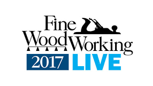 Fine Woodworking Magazine Online Subscription by Fine Woodworking Live 2017 Finewoodworking