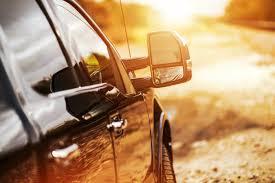 100 Bricks Truck Sales Top Automotive Trends 2018 Driverless Cars Slip S SUVs Surge