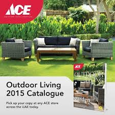 Summer Winds Patio Chairs by Home Design Decorative Ace Hardware Outdoor Furniture Steins