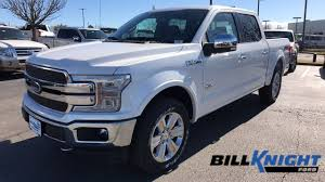 Bill Knight Ford | Tulsa Oklahoma Ford Dealer | 918-526-2401 Service Trucks Utility Mechanic In Tulsa Ok For Bill Knight Ford Oklahoma Dealer 9185262401 Mark Allen Buick Gmc New Used Car Near Sapulpa 1972 Custom For Sale Near 74120 Classics On Handicap And Wheelchair Vans Sale In Dump California By Owner Also Nc With West Tonka 12v Mighty Truck And Craigslist Florida Fall Camping Show Bob Hurley Rv Volvo On Buyllsearch Linkbelt Lattice Crane Model Hc248h Cheap Cars Youtube