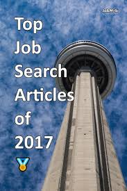 🏅 Top Job Search Articles Of 2017 | Random Stuff | Job Search ... High School Student Resume Sample Professional Tips For Cover Letters 2017 Jidiletterco Letter Unique Writing Service Inspirational Hair Stylist Template Elegant 10 Helpful How To Write A For 12 Jobwning Examples Headline And Office Assistant Example Genius Free Technology Class Conneaut Area Chamber Of 2019 Lucidpress Customer Representative Free To Try Today 4 Ethos Group