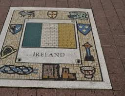18 royalty free mosaic tiles images peakpx