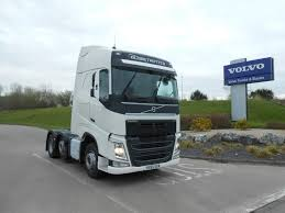 Volvo FH4 13ltr 6x2 460 Tractor - Volvo Used Truck Centres Volvo Fh 460 Truck Euro Norm 6 45800 Bts Used Inventory 2014 Fh13 6x2 With Globetrotter Cab Commercial Motors Pienovei Sunkveimi Lvo Fm13 420 6x2 5 Milk 16000 Ltr 47600 Trucks In Louisiana For Sale On Buyllsearch Vnl64t730 Sleeper For Sale 238 Fh16 520 2 200 Bas Commercials Sell Used Trucks Vans For Sale Commercial Used 2013 Vnl64t670 Tandem Axle In Fl 1129 Service Utility Mechanic Texas Fh4 13ltr Tractor Centres Economy