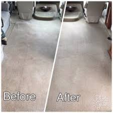 spotlezz carpet cleaning get quote 26 photos carpet cleaning