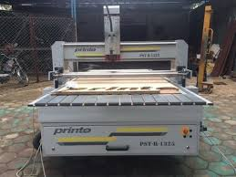 Cnc Wood Router Machine Manufacturer In India by Wood Carving Machines Cnc Router Wood Carving Machine