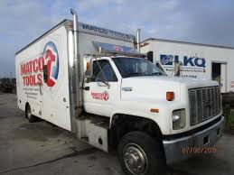 Chevrolet Kodiak In Ohio For Sale ▷ Used Cars On Buysellsearch 2012 Gmc 2500 Sierra Denali Duramax 44 For Sale Cars Sale In Toledo Ohio Images Drivins Freightliner Of Toledo Oh Western Star New Used Trucks We Buy 1952 Willys Jeep 2 Page Color Advertisement Ohio 2018 Chevrolet Equinox Near Dave White Kodiak For On Buyllsearch Cars Joes Autos 2016 Ram Yark Chrysler Jeep Dodge Craigslist Ccinnati By Owner Options On 2005 W4500 In