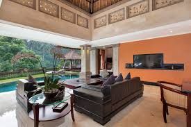 Hotel Resort Popular Viceroy Bali Design Construction With ... Balinese Roof Design Bali One An Elite Haven Modern Architecture House On Ideas With Houses South Africa Prefab Style Two Storey Kaf Mobile Homes 91 Youtube Designs Home And Interior Decorating Emejing Contemporary Chris Vandyke My Tropical House In Bogor Decore Pinterest Perth Bedroom Plan Amazing Best Villa In Overlapping Functional Spaces