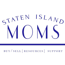 Graco Harmony High Chair Recall by Staten Island Moms Home Facebook
