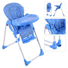 Adjustable Baby High Chair Infant Toddler Feeding Booster Seat Folding -  Blue 55 Walmart High Chairs For Babies Baby Trend Hi Lite Chair Fisherprice Healthy Care Booster Seat Greenblue Graco Slim Snacker Whisk Ideas Nice Your Sopsightscom Best Backless Convertible Car Seats 2018 Evenflo Target Toddler Yamsixteen Summer Infant Bentwood Spacesaver Pink Ellipse Walmart Booster Chair 28 Images Graco Swiviseat 3 In 1 High Marianna 3in1 Table Price Empoto Review Amp Back Bargains