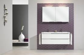innenliegendes badezimmer bad ohne fenster einrichten