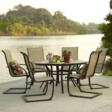 Jaclyn Smith Patio Furniture Replacement Tiles by Garden Treasures Patio Furniture Replacement Cushions