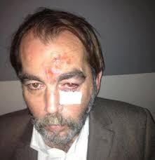 bureau d emploi tunis l ex ministre de l emploi agressé à la kasbah politique
