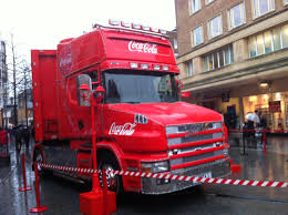Rain, Not Snow Greets Coca-Cola Truck In Exeter | The Exeter Daily Filecoca Cola Truckjpg Wikimedia Commons Lego Ideas Product Mini Lego Coca Truck Coke Stock Photos Images Alamy Hattiesburg Pd On Twitter 18 Wheeler Truck Stolen From 901 Brings A Fizz To Fvities At Asda In Orbital Centre Kecola Uk Christmas Tour Youtube Diy Plans Brand Vintage Bottle Official Licensed Scale Replica For Malaysia Is It Pinterest And Cola Editorial Photo Image Of Black People Road 9106486 Red You Can Now Spend The Night Cacola Metro