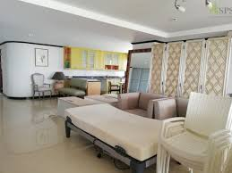 100 Casa Viva Ekamai 3 Bedrooms For Sale Property ID SPSTP412 SPS
