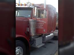 100 Livingston Trucking Jasper Police Identify 4 Suspects In 3county Crime Spree That